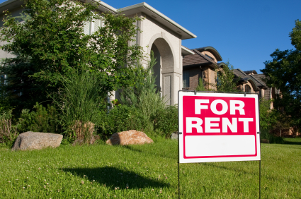 Round Rock, TX. Renters Insurance