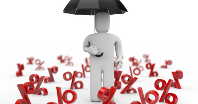 Round Rock, TX. Umbrella  Insurance