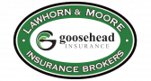 Lawhorn & Moore Insurance Brokers
